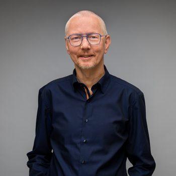 André Korytko