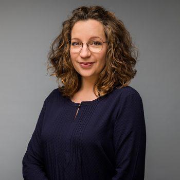 Steffi Ostertag
